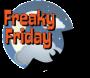 FreakyFridayLogo